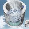 9 món đồ tuyệt đối không nên cho vào máy giặt
