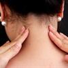 6 Cách Massage Chữa Đau Vai Gáy Cho Người Ngồi Nhiều