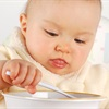 Những nguy hiểm ít mẹ biết khi cai sữa cho con chưa đủ 6 tháng
