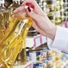 Chọn đúng dầu ăn cho từng cách chế biến