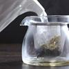 5 loại trà thảo dược giảm đau đầu hiệu quả