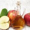8 tác hại không ngờ của giấm táo