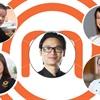 Top 10 đầu bếp nổi tiếng nhất Việt Nam