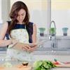 6 lưu ý khi tự học nấu ăn