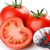 Top 12  thực phẩm cực độc nếu kết hợp chúng với tôm