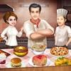 Chương Trình Nấu Ăn: 5 Chương Trình Nấu Ăn Được Yêu Thích Nhất