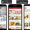 Top 5 Ứng Dụng Nấu Ăn Miễn Phí Tốt Nhất Trên iOS, Android