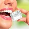 Những thói quen gây thương tổn men răng bạn không ngờ tới