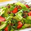 10 món salad rau ngon và dễ làm