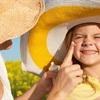 12 tip chăm sóc sức khỏe mùa hè cho bé