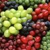 10 loại rau quả bổ sung nước hiệu quả cho cơ thể