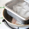 7 Mẹo giúp những đầu bếp tại gia có món ăn không thua gì nhà hàng