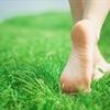 Chữa bệnh tự nhiên bằng việc đi chân đất bạn nên biết