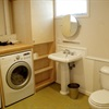 3 lưu ý khi đặt máy giặt trong nhà để tránh gặp hạn lớn