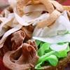8 Cách làm mứt dừa thơm ngon tại nhà trong ngày Tết