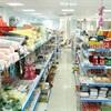 Tổng hợp địa chỉ bán nguyên vật liệu làm mứt ở Tp Hồ Chí Minh