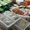Thực phẩm chay tiềm ẩn những độc hại khó lường