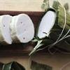 Cách làm giò lụa mềm mịn tại nhà đón Tết