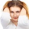 4 nguy hiểm đáng sợ khi để tóc ướt đi ngủ