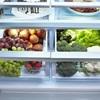 Tip nhỏ khi các mẹ muốn trữ sẵn thực phẩm cho tuần Tết