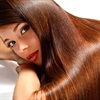 Gelatine - Bí quyết phục hồi tóc bóng mượt và bồng bềnh các nàng đã biết chưa?