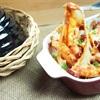 Cách làm gà cay tteokbokki phủ phô mai Hàn Quốc béo ngậy