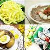 [Video] 5 món ăn đặc sắc không thể thiếu trong dịp Tết năm nay