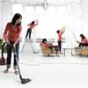Lên kế hoạch dọn dẹp nhà cửa vừa nhanh, vừa sạch để đón Tết