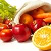 Tại sao phải hạn chế gọt vỏ rau củ quả?