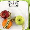 4 lý do khiến bạn ăn kiêng hoài mà...vẫn béo