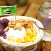 Top 10 món ăn ngon nổi tiếng Thái Lan