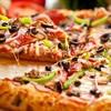 Top 10 món ăn ngon nổi tiếng Châu Âu