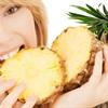 Thực đơn 4 ngày ăn thơm giúp giảm cân loại bỏ mỡ thừa