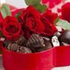 Tặng quà ngày Valentine cho nàng: Nên chọn quà gì?