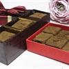 Cách làm nama chocolate ngọt ngào cho mùa valentine