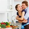 Valentine Năm Nay Tặng Gì Cho Anh Bạn Thân Cùng Nhà ?