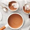 Bật mí 5 cách pha cacao nóng dùng ngay cho valentine