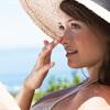 Top 10 quy tắc giúp bạn có khuôn mặt mộc không thua kém lúc trang điểm