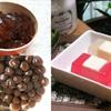 Cách Làm Thạch: Công Thức Làm 8 Loại Thạch Trà Sữa Thơm Ngon Tại Nhà