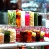 Các Món Ăn Vặt: 20 Món Ăn Vặt Chỉ Với 20K