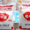 Cách phân biệt bột ngọt thật giả đơn giản chính xác dành cho người tiêu dùng