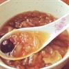 Khám phá những món soup kì lạ trên thế giới nhìn vào không dám ăn