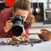 10 Tips chụp hình đồ ăn chuẩn như food stylist