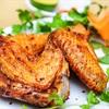 10 món ăn ngon tuyệt được chế biến với ngũ vị hương