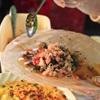 Cách làm 2 món bánh tráng ngon thần thánh trong giới ăn vặt Sài Gòn