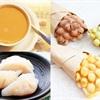 Top những món ngon Hong Kong bạn có thể tự làm tại nhà