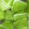 Làm chuối xanh đông lạnh giúp bạn giảm cân eo thon sau 1 tuần