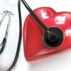8 thói quen để có trái tim khỏe mạnh