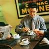 Là người uống cà phê đúng cách nếu bạn hiểu biết những điều sau đây