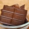 4 cách nấu chocolate tan chảy hết và không bị vón cục
